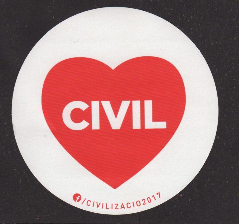 615. Csoport, civil szervezet, vagy társadalmi vállalkozás